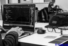 هکر قانومند چیست؟
