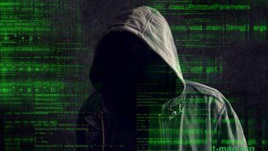 تصویر از آموزش ورود به دارک وب dark web، دنیای اسرار آمیز