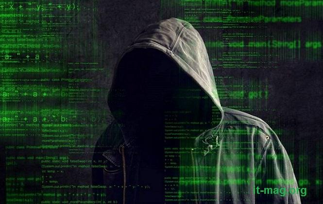ورود به دارک وب dark web