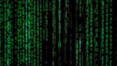 تصویر از ویروس های رایانه ای و روش های انتقال ویروس به رایانه