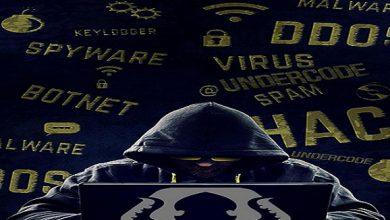 وب سایت ها چگونه هک می شوند
