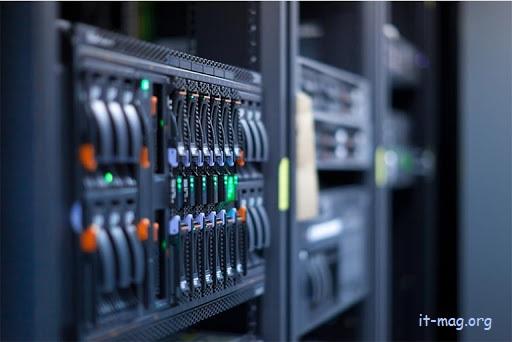 آشنایی با تجهیزات شبکه های کامپیوتری