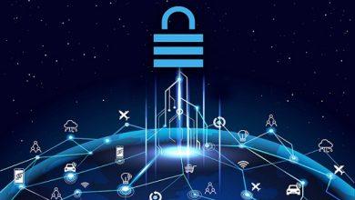 تصویر از چالش امنیت در اینترنت اشیا