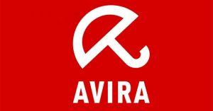 10 آنتی ویروس برتر - Avira