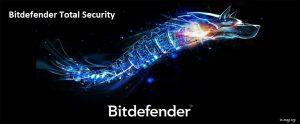 10 آنتی ویروس برتر - Bitdefender