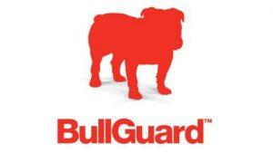 10 آنتی ویروس برتر - Bullguard