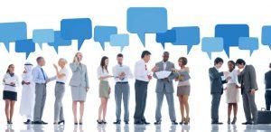مزایای نتورکینگ یا بازاریابی شبکه ای
