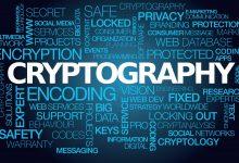 پادکست امنیت اطلاعات - رمزنگاری