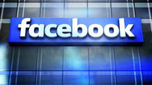 شرکت های تکنولوژی جهان - فیس بوک