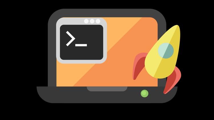 لینوکس شل چیست