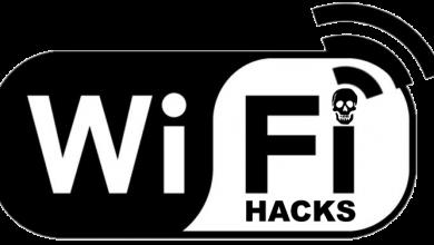 تصویر از ۲۱ تا از قویترین برنامه هک وای فای برای اندروید