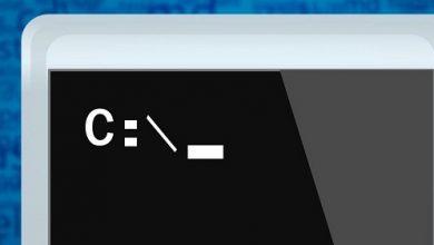 آموزش هک وای فای با cmd