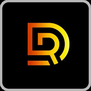 آموزش هک بازی اندروید با DarkRoid
