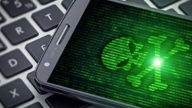 آموزش هک دوربین گوشی با برنامه ترموکس