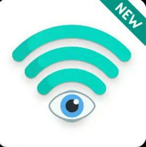 دانلو برنامه هک وای فای WPS WPA2 Connect Wifi