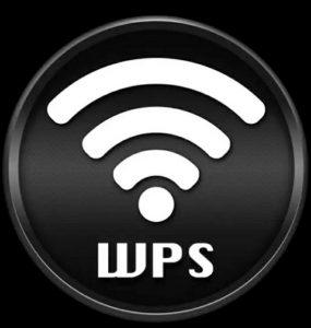 دانلود برنامه هک وای فای wifi wps plus