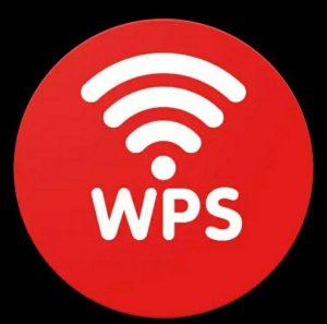 دانلود برنامه هک وای فای WiFi WPS Connect