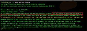 آموزش نصب اسپاتیفای در کالی لینوکس