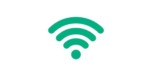 برنامه هک وای فای wifi password Automatic