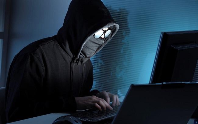 باج افزار ( ransomware ) چیست؟