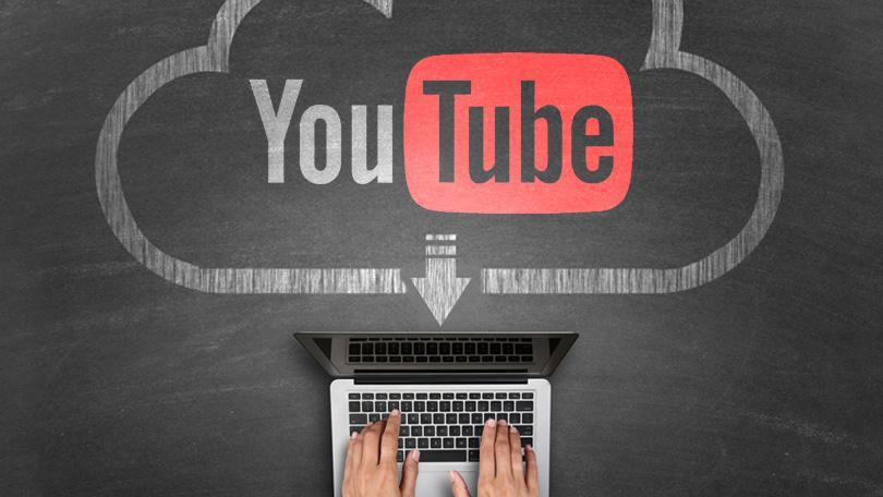 آموزش دانلود از یوتیوب از چند روش متفاوت + آموزش تصویری