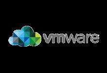 تصویر از آموزش نصب مک روی vmware همراه با ویدیو آموزشی