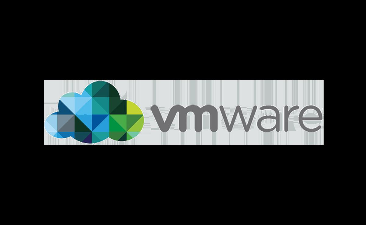 آموزش نصب مک روی vmware