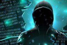 معرفی سیستم عامل Santoku برای جرم شناسی | همراه با آموزش نصب + ویدیو | 2020