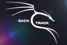 دانلود کتاب هک و امنیت با BackTrack
