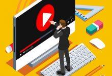 آموزش ساخت تیزر تبلیغاتی حرفه ای