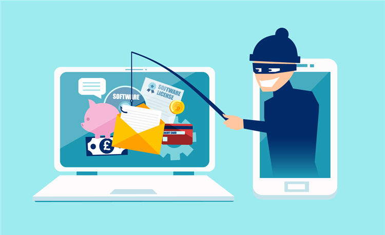 راه هک و امنیت