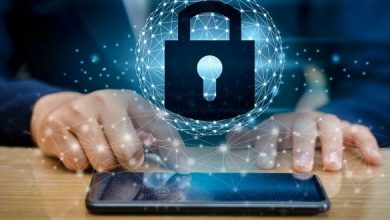 راه های جلوگیری از هک گوشی 2021
