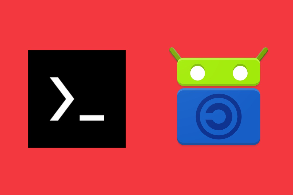 ترموکس چیست ؟ (termux) + آموزش نصب ابزار های هک و امنیت | 2021