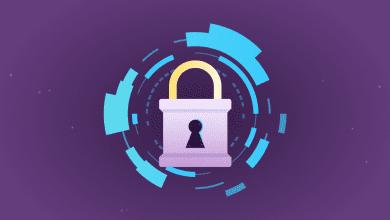 تست امنیت وب اپلیکیشن با ابزار ReconNote